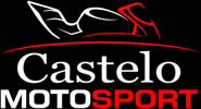 Castelo MotoSport Logo